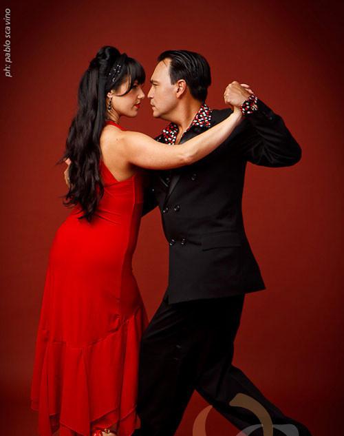 oscar_georgina_tango_22.jpg