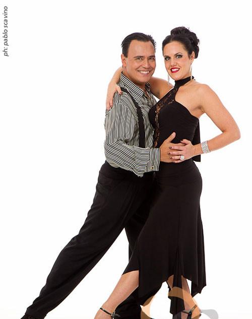 oscar_georgina_tango_28.jpg