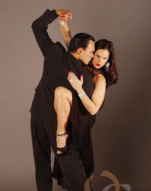 oscar_georgina_tango_13.jpg