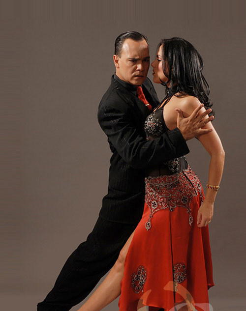 oscar_georgina_tango_9.jpg