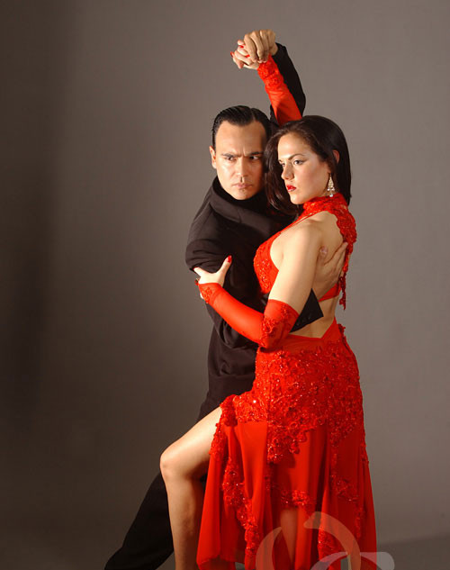 oscar_georgina_tango_18.jpg