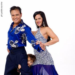 oscar_georgina_tango_32.jpg