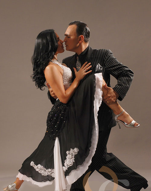 oscar_georgina_tango_7.jpg