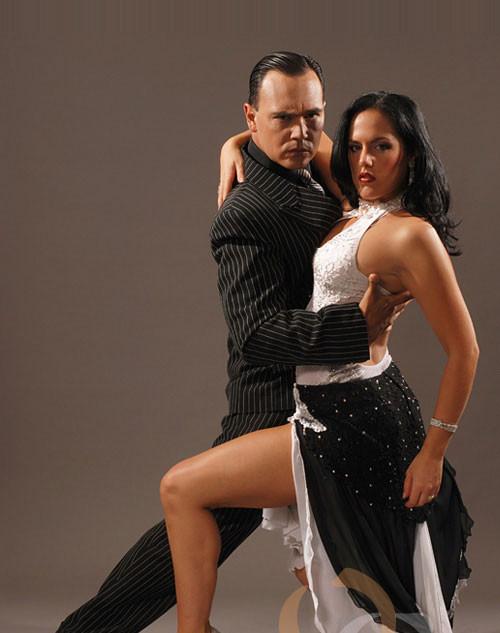 oscar_georgina_tango_16.jpg