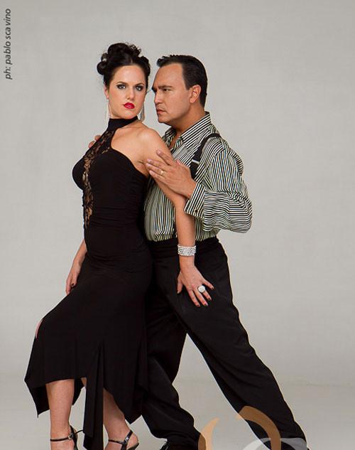 oscar_georgina_tango_30.jpg