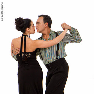 oscar_georgina_tango_27.jpg
