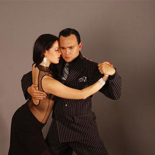 oscar_georgina_tango_4.jpg