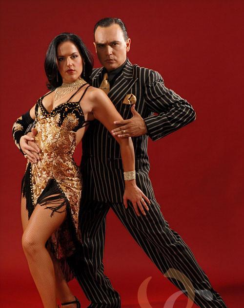 oscar_georgina_tango_8.jpg