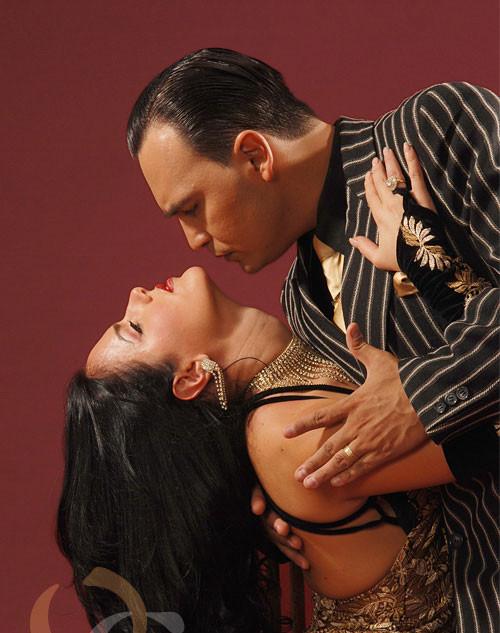 oscar_georgina_tango_14.jpg
