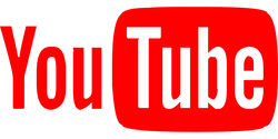 youtube-667451_960_720.png