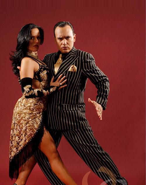 oscar_georgina_tango_6.jpg