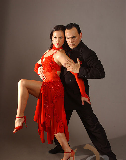 oscar_georgina_tango_11.jpg