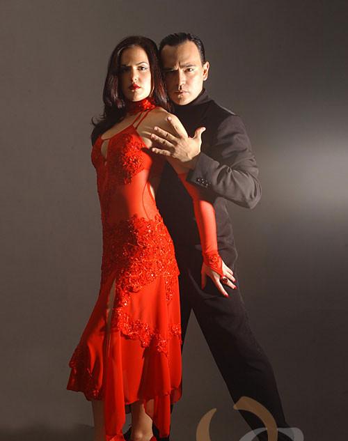 oscar_georgina_tango_2.jpg