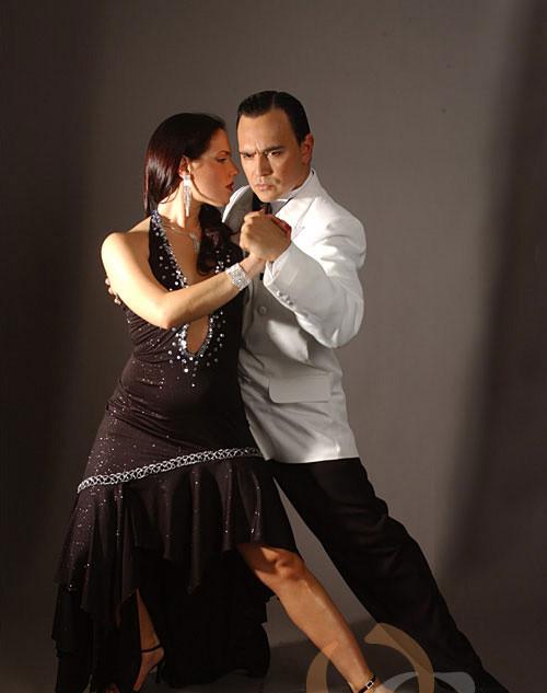 oscar_georgina_tango_10.jpg