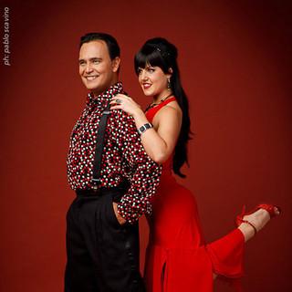 oscar_georgina_tango_24.jpg