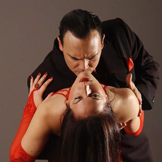 oscar_georgina_tango_12.jpg