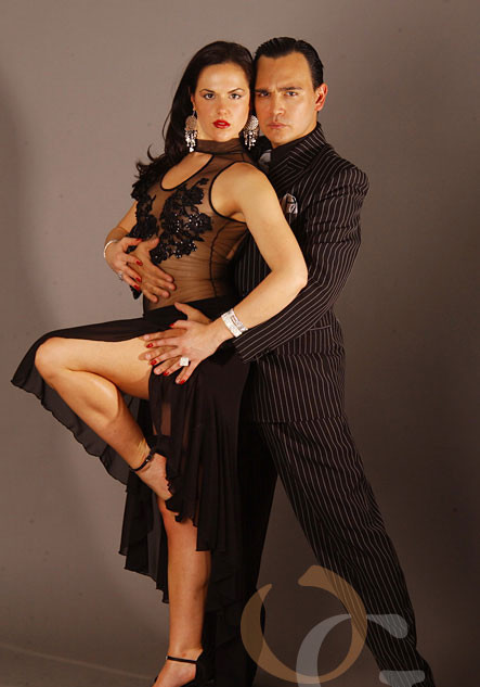 oscar_georgina_tango_5.jpg