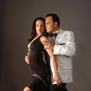 oscar_georgina_tango_1.jpg