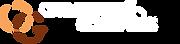 tango_oscar_mandagaran_logo.png