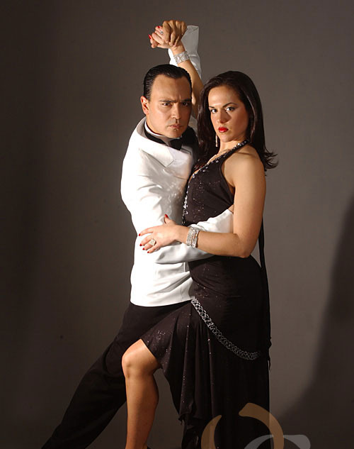 oscar_georgina_tango_19.jpg