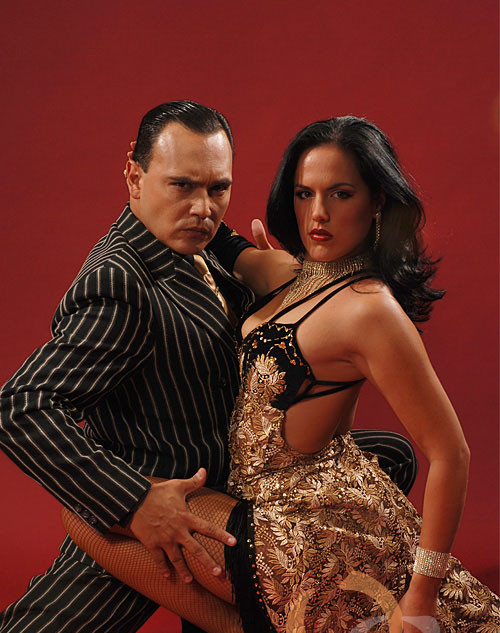 oscar_georgina_tango_15.jpg