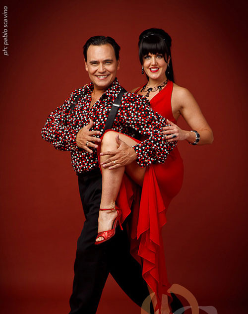 oscar_georgina_tango_26.jpg