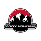 rocky%20mountain.png