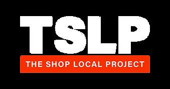 tslp_logo.png
