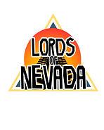 Lords of Nevada(LON)-Offical Logo.jpg