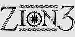 Zion-Offical logo.jpg