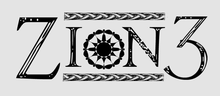 Zion-Offical logo