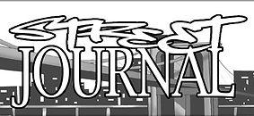 Street journal logo-(WITH BRIDGE)-final_