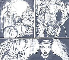 1-For JorgeAnibal Arroyo-Street Journal-Book 1 Page-shot in knee_edited_edited.jpg