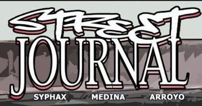 Street journal cover-Issue #2-Final_edit