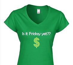 1 money shirt 1.png