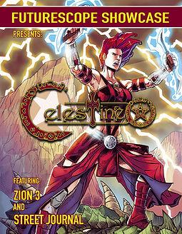 Celestine cover.jpg