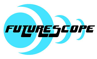 FutureScope-Offical logo.jpg