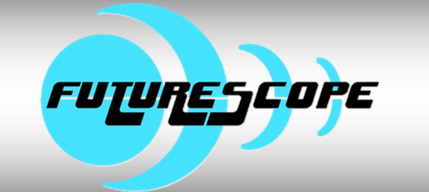FutureScope Introduces: