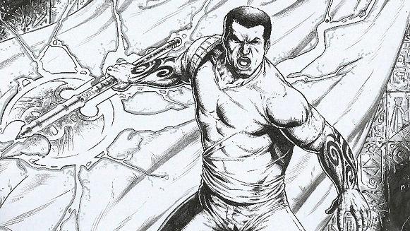 Michael Magallanes-three panel images-pe
