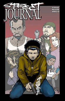 Street journal cover-Issue #1-Final.jpg