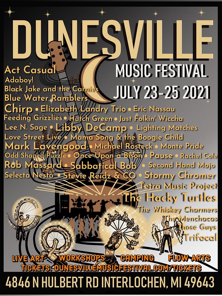 Dunesville poster final (4).png