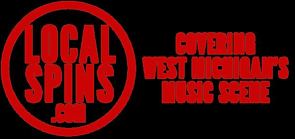 logo-with-slogan-horizontal-red.png