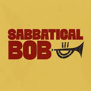 Sabbatical Bob Logo.JPG