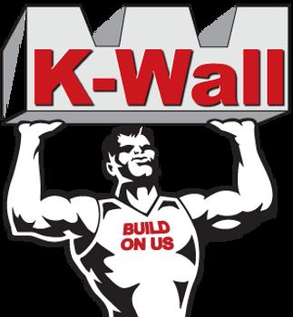 K-Wall-Mobile-Logo.png