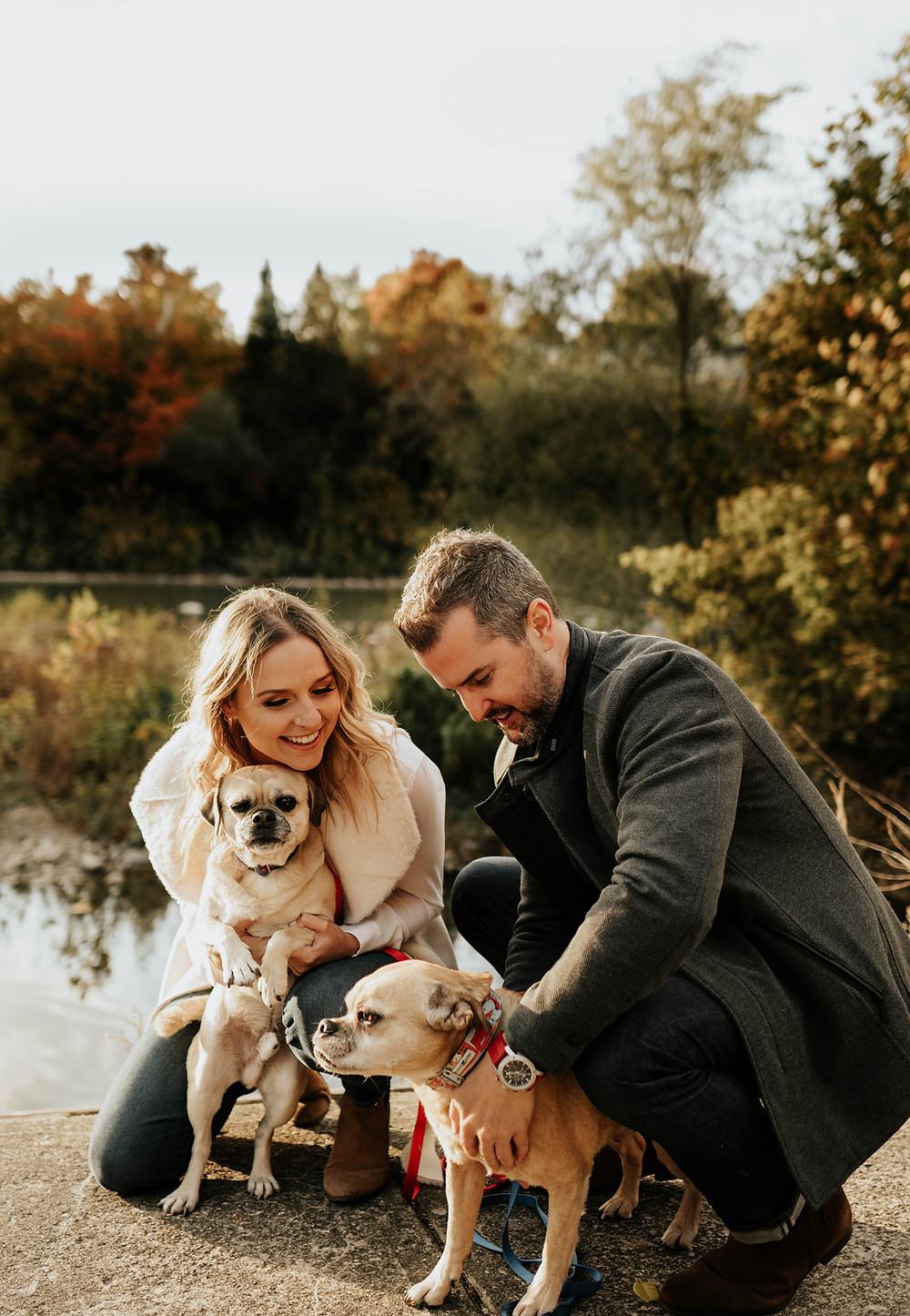 spring bank park photographer, civic garden, london ontario wedding photographer, strathroy wedding photographer, sarnia wedding photographer, kitchener waterloo wedding photographer