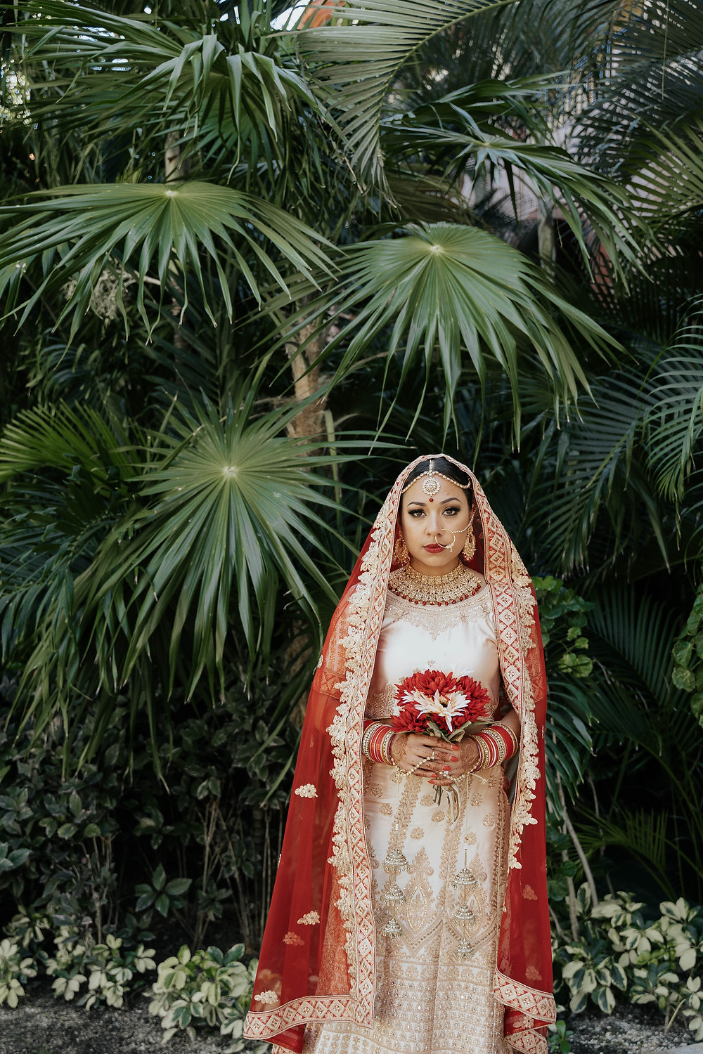 indian bridesmaids photography videography toronto, kitchener, waterloo, brampton