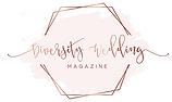 diversity mag logo.png