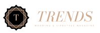trends logo.png