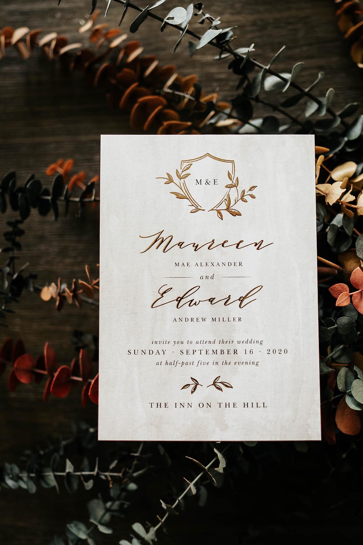 flay-lay, wedding-flat-lays, basic-invites