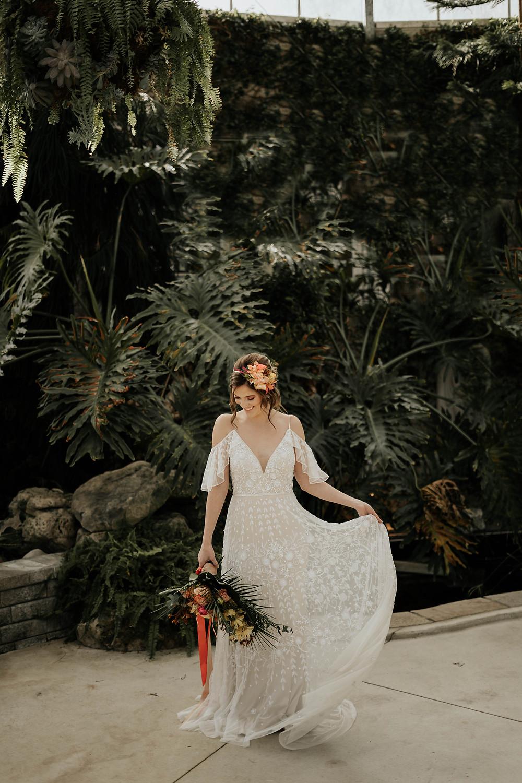 ancaster mill wedding photographer- elora mill wedding photographer- walper hotel wedding photography - haccienda sarria wedding photography